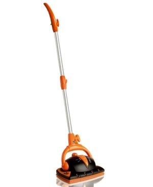 Euroflex Monster Floor Steam Cleaner Ez2 W/cleanblast