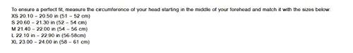 Triple-8-Brainsaver-Rubber-Helmet-with-Sweatsaver-Liner-White-Rubber-Medium