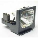 MITSUBISHI VLT-HC5000LP Replacement Projector Lamp for HC4900/HC6000/HC5000 Projectors