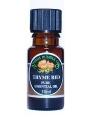 natural-by-nature-oils-thyme-red-essential-oil-10ml-clf-nbn-67-by-natural-by-nature-oils