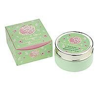 Pampering Body Butter Apple & Lotus Blossom