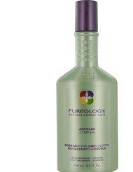 Pureology Antifade Complex Essential Repair Hair Condition 8.5 Oz Unisex