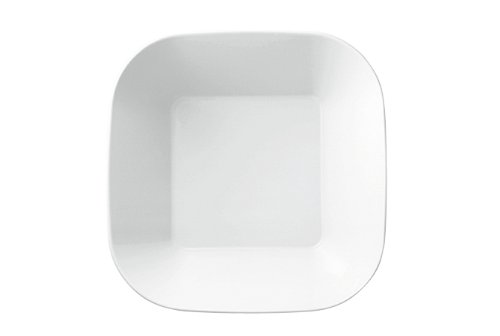 kahla-cumulus-bowl-square-8-1-4-by-8-1-4-inches-white-color-1-piece