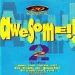 Various Artists Awesome 2
