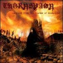 Empress for the Realms of Blasphemy by Thornspawn (2001-02-27)