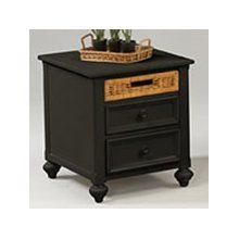Cheap Drawer End Table — Broyhill 3123-04 (3123-04)