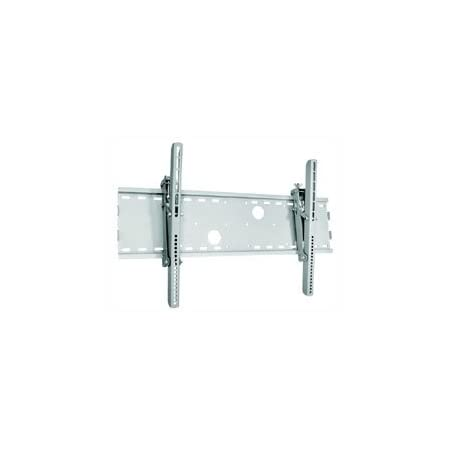 Tilting Wall Mount Bracket For Nec Lcd4000 Lcd4010