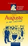 echange, troc Alfred Lau - Auguste in der Großstadt.