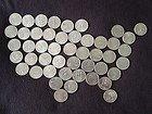 US Mint 1999-2008 D Complete Unc Stat...