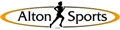 altonsports- Run and Fitness Store