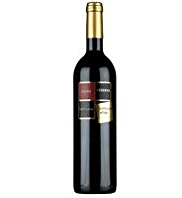 Quinta De Fafide Estate Reserva 2008 - Case of 6
