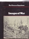 img - for Images of War (The Vietnam Experience) book / textbook / text book