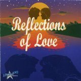 img - for Reflections of Love book / textbook / text book