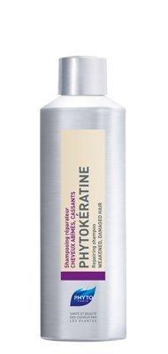 Phyto Capelli Rovinati Phytokèratine Shampoo Riparatore 100 ml