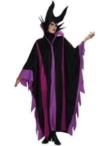 ALL NEW Maleficent Costume - Oh so evil - Adult Costume