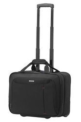 Samsonite Guardit Rolling Tote Business-Trolley 46 cm Notebook Compartment from Samsonite