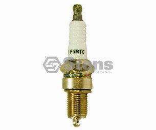 Stens Part #131-039, Torch Spark Plug