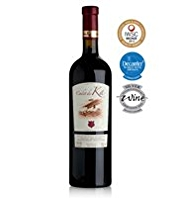 Cadet de Ka 2009 - Case of 6