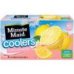 minute-maid-pink-lemonade-coolers-10-pk-pack-of-4