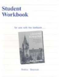 Student Workbook to Use With Discover Romanian: An...