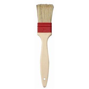 MATFER BOURGEAT 116012 Flat Pastry Brush