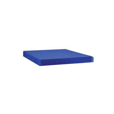 EOSPADCHN - Moll Champion Kids Pad for Rolling Cube Container