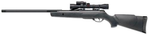 Gamo Varmint Hunter HP air rifle air rifle