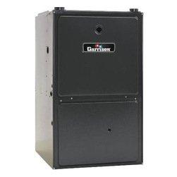 80,000 Btu 80% Upflow Furnace Gmh80805Cn