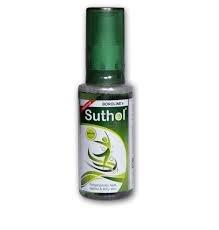 boroline-suthol-multipurpose-antiseptic-skin-liquid-spray-100ml