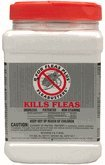 Fleabusters Rx for Fleas Plus 3Lb Kills Roaches Kills Ants Odorless
