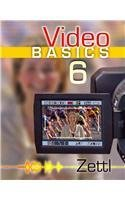 Video Basics / Video Lab 3.0
