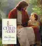 img - for I Am a Child of God book / textbook / text book