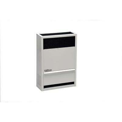 Williams 1403622 Direct-Vent Natural Gas Furnace - 14 (Direct Vent Furnace compare prices)