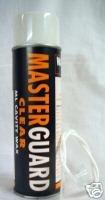 wayside-cavity-wax-oil-rust-proofing-prevention-aerosol-restore