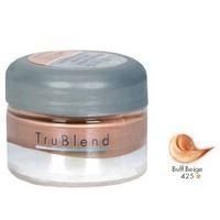 CoverGirl TruBlend Whipped Foundation, Buff Beige 425
