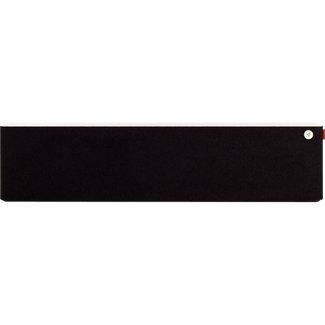 Libratone Lounge Standard Wireless Speaker (Blueberry Black)