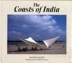 img - for The Coasts of India by Ashvin Mehta (1987-09-28) book / textbook / text book