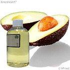 Avocado Oil 100% Pure & Natural - 2Oz