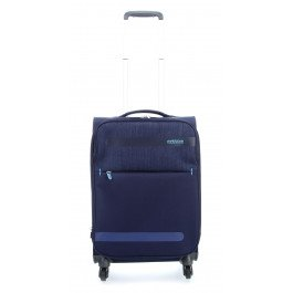 american-tourister-herolite-lifestyle-spinner-hand-luggage-55-cm-42-liters-navy-80434-1596