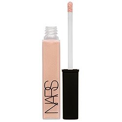 Exclusive By NARS Lip Gloss - Striptease 8g/0.28oz