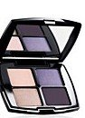 Lancome Color Design Eyeshadow Palette Mini-Size:Pink Pearls, Drama, Pink Zinc, Successorize