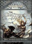 The Shattered Mask: Sembia: Gateway to the Realms, Book III (0786942665) by Byers, Richard Lee