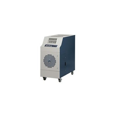 Iceberg Series 29,500 BTU Portable Air Conditioner Mounting Type: With Self Ducting Kit