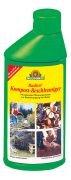 radivit-kompost-beschleuniger-5kg