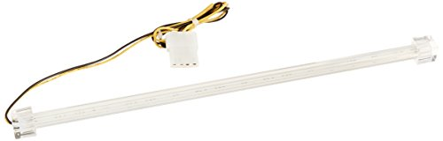 logisys-ml12wt-sunlight-stick-white