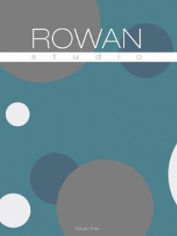 sanitarium-uk-ltd-rowan-studio-strickanleitungen-issue-nine