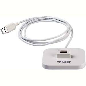 USB Cradle for USB Wireless Adapter, 5Ft Cable (Tp Link 450 compare prices)
