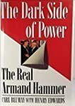 The Dark Side of Power: The Real Arma...