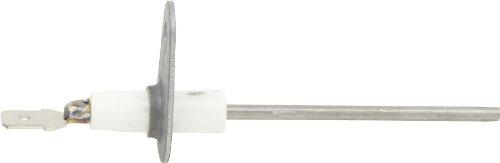 ferguson-industries-0130f00010-sensor