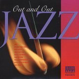OUT &amp; OUT Jazz by Various Artists,&#32;Joanne Brackeen,&#32;Nicholas Payton,&#32;David Liebman and Pat Metheny